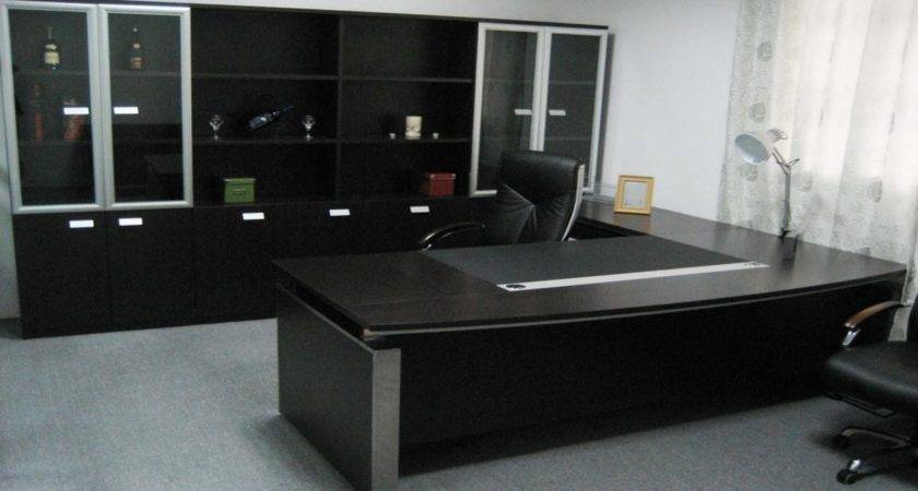 Office Furniture Modern Bestsciaticatreatments