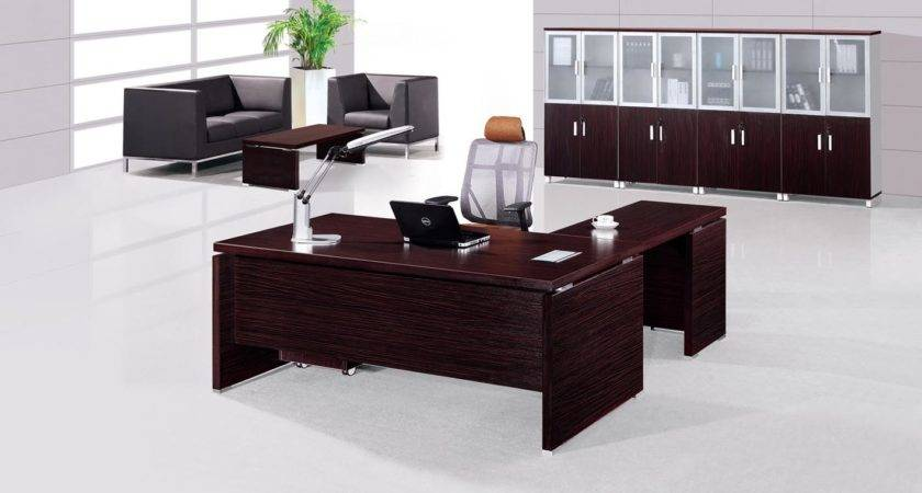 Office Furniture Table Design Safarihomedecor