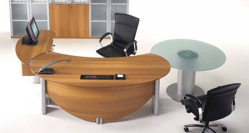 Office Glass Table Ideas Information Home Interior