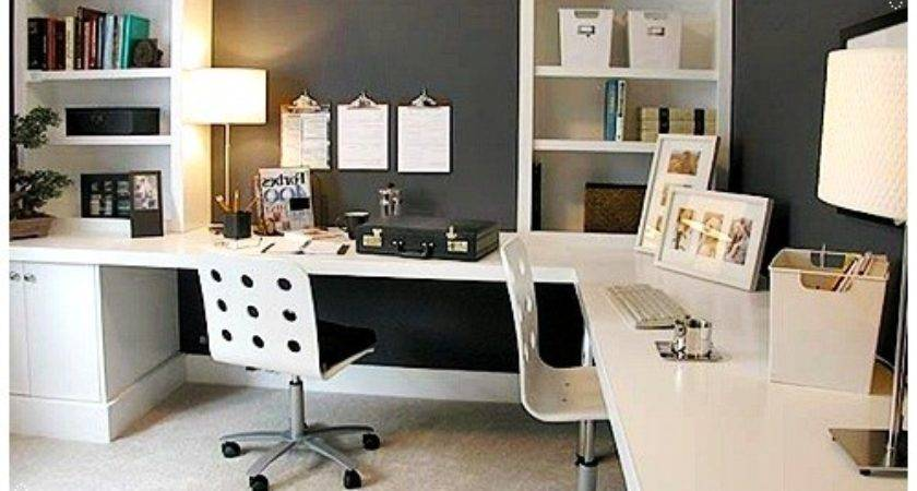 Office House Ideas Decorazilla Design Blog