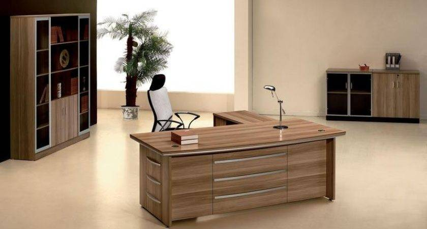 Office Table Design Fantastic Room Seeur