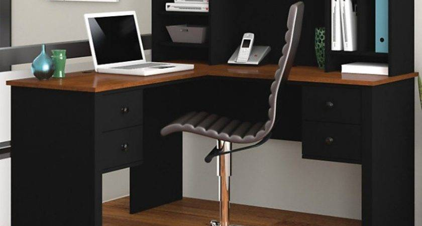 Office Table Designs Ideas Design Trends Premium