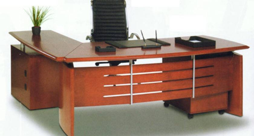 Office Table Designs Ideas Interior Design