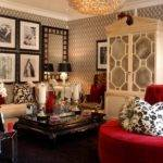 Old Hollywood Glamour Decor Timeless