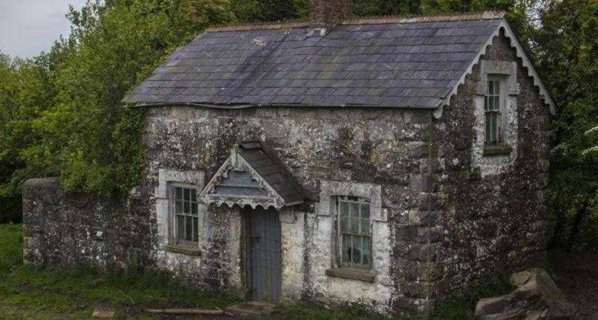 Old Houses Saw Hobby Become Obsession Tyrone Snapper