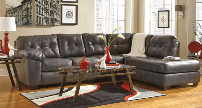 Our Living Room Furniture Selection Unthinkable