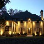 Outdoor Lighting House Home Decoration Club