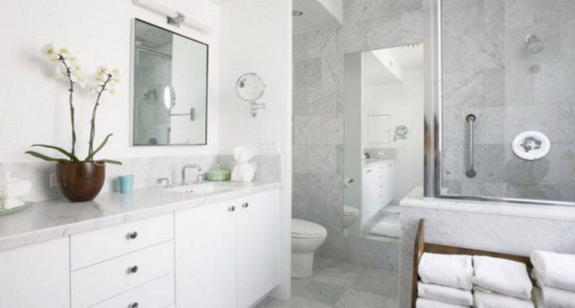 Outstanding Beautiful Small Bathrooms Pics Inspirations