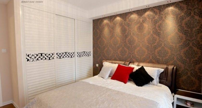 Outstanding Narrow Wardrobes Small Bedrooms Home