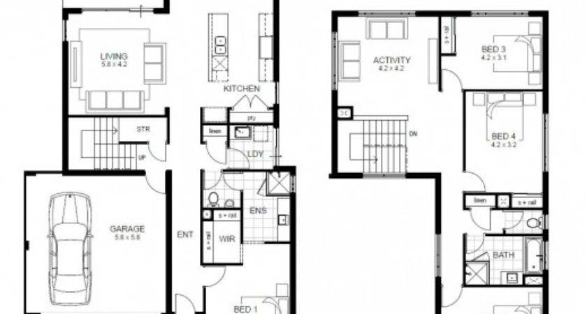 home decor planner.htm best of 14 images contemporary 4 bedroom house plans fox  contemporary 4 bedroom house plans