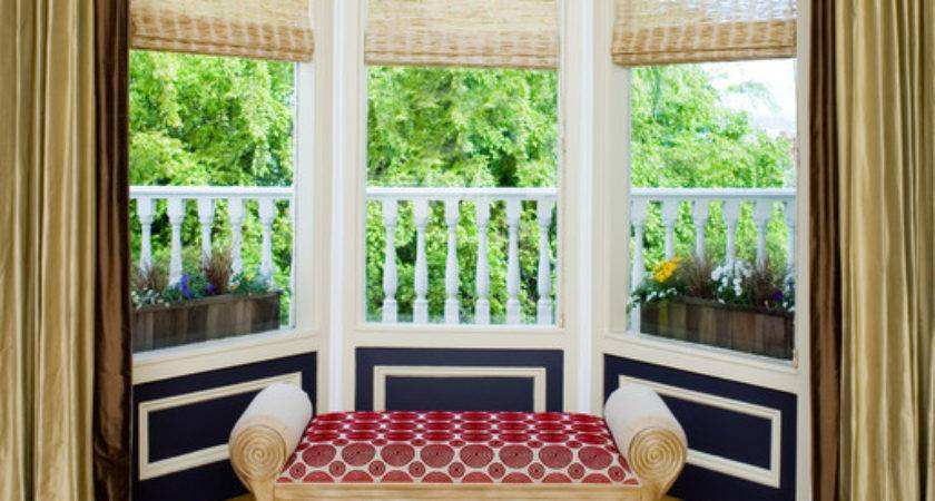 Pacific Heights Pop Bay Window Kimball Starr Interior
