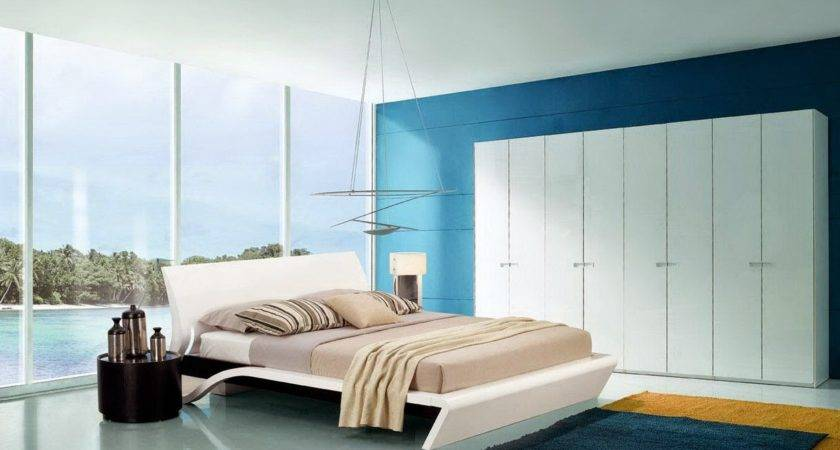 Paint Colors All Bedrooms Bedroom Ideas
