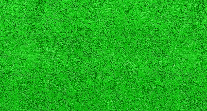 Paint Wall Texture All Design Creative