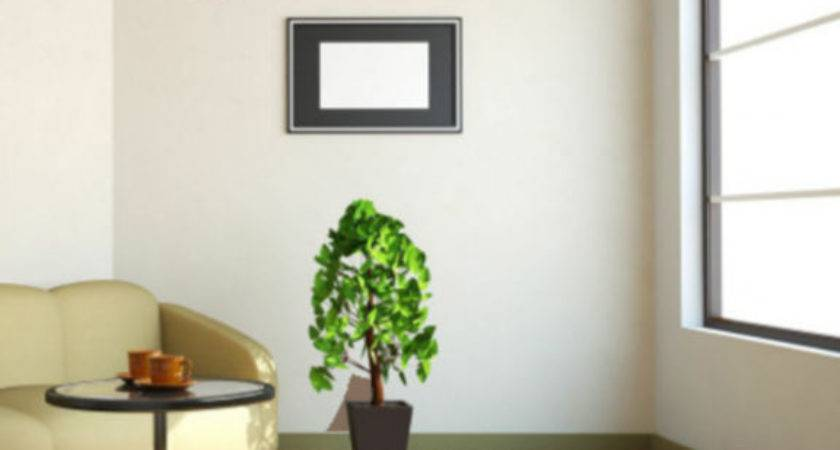 Paint Wall Virtual Room Painting App Store