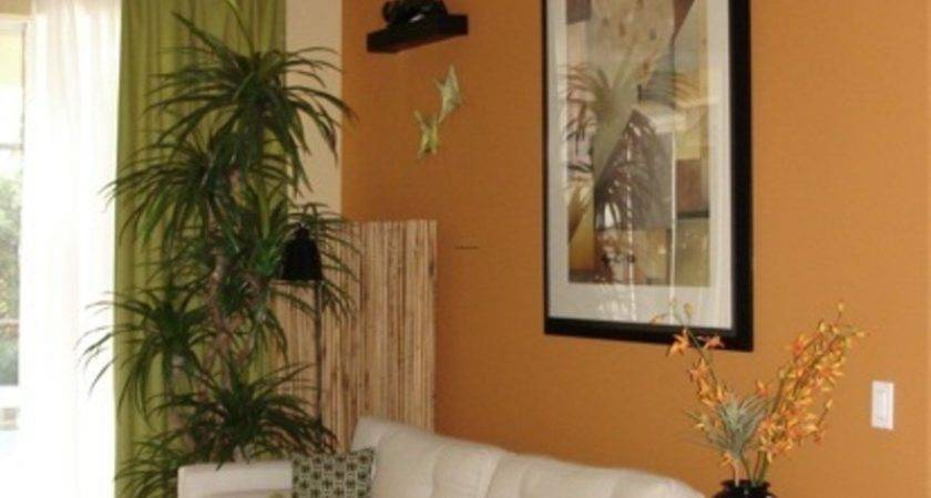 Painting Ideas Living Rooms Room