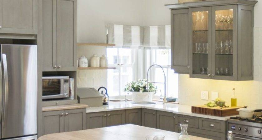 Painting Kitchen Cabinets Must Know Tips