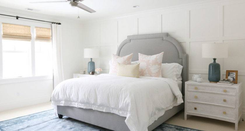 Pantone Color Year Provident Home Design