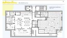 Pdf Diy Interior Design Floor Plans Identifying