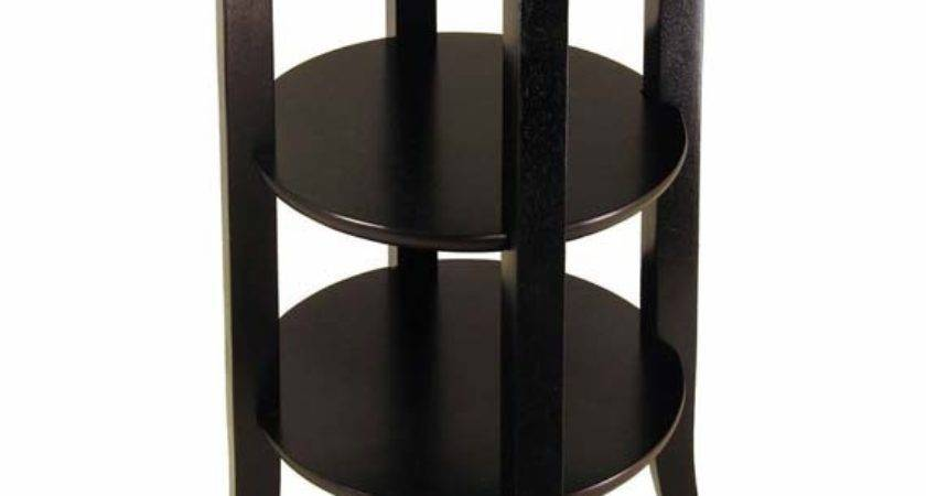 Pdf Diy Small Side Table Plans Spice Rack