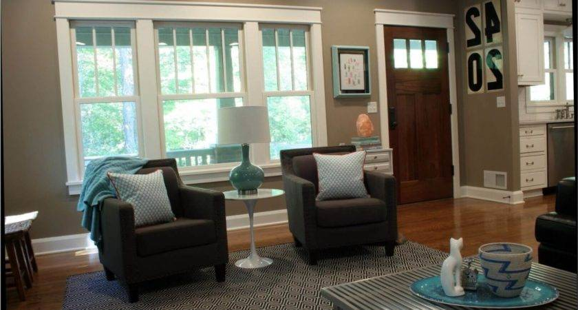 Photos Small Living Room Furniture Modern