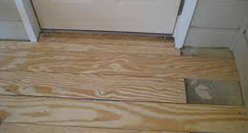 Planning Ideas Awesome Cheap Flooring