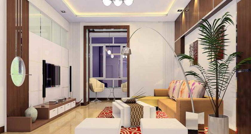 Planning Ideas Cute Ways Decorate Your Room