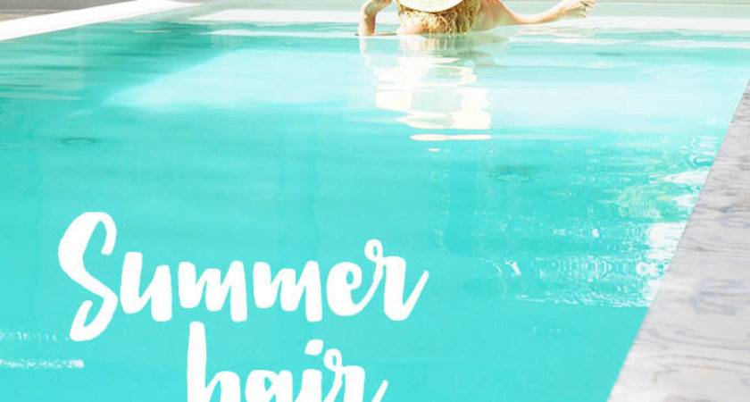 Pool Care Tips Best Ideas