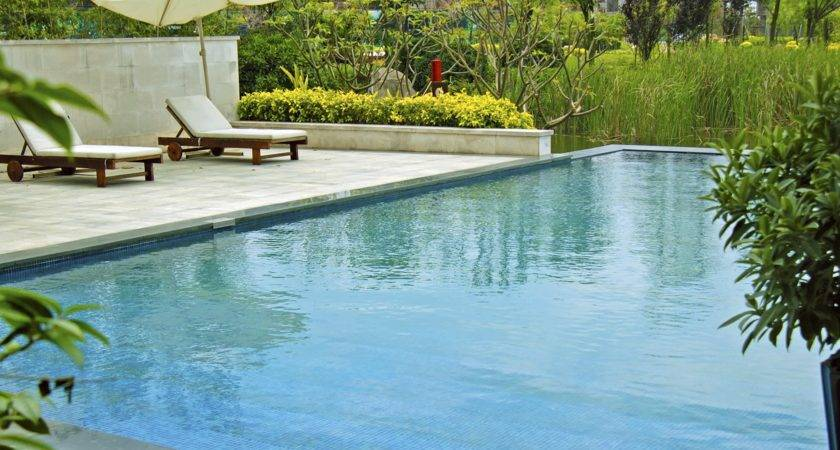 Pool Care Tips Swimming Experts Off
