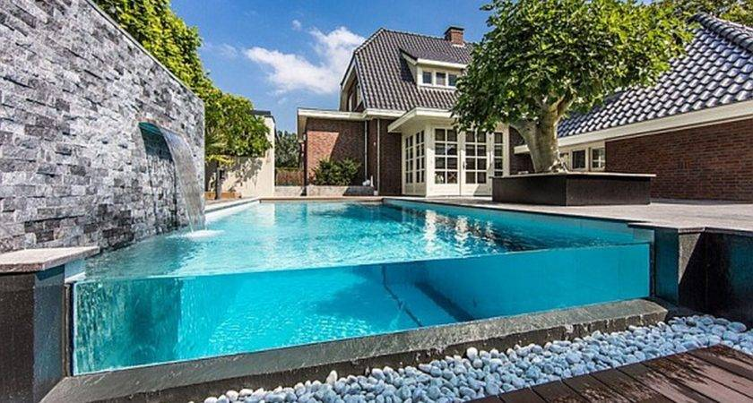 Pool Designs Pic Modern Small Swimming Design