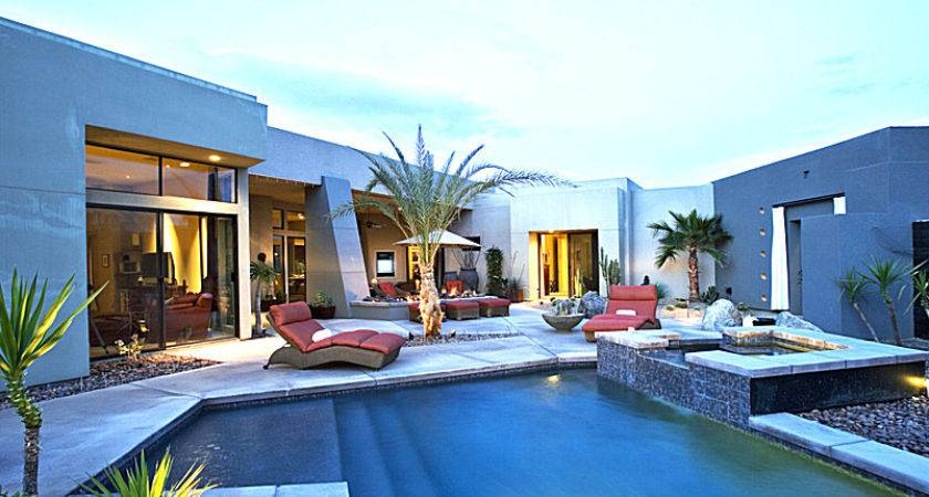 Pool Service Phoenix Cleaning Repair Services