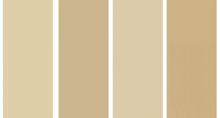 Popular Bedroom Paint Colors Choose Right