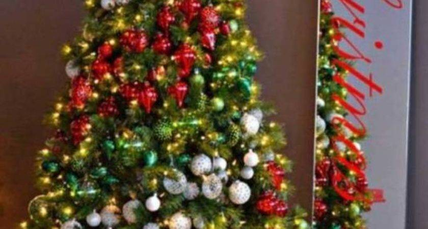 Popular Best Way Decorate Christmas Tree