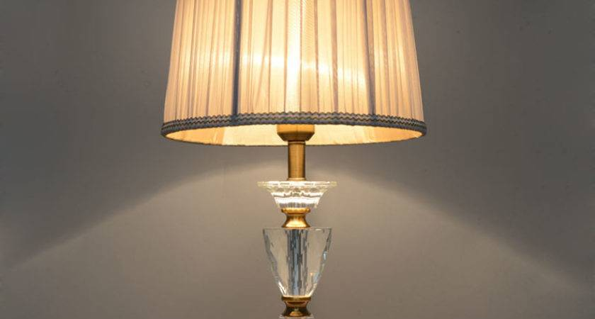 Popular Glass Lamp Shades Table Lamps Buy Cheap