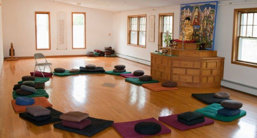 Popular Meditation Room Colors Schemes Nytexas