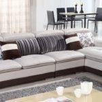 Popular Shape Sofa Set Designs Buy Cheap