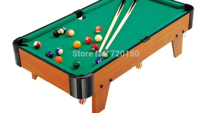 Popular Snooker Games Kids Buy Cheap