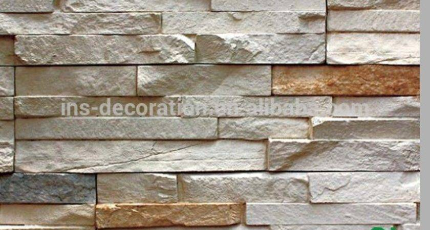 Popular Style Decorative Brick Wall Panel Buy