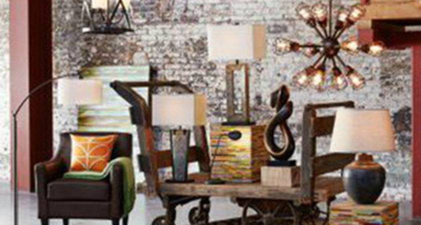 Popular Style Industrial Chic Huffpost