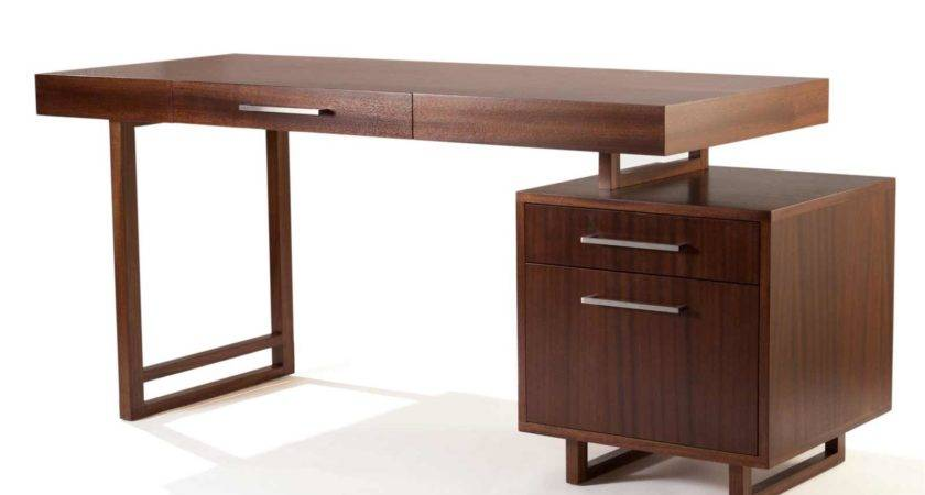 Popular Types Styles Wood Desks