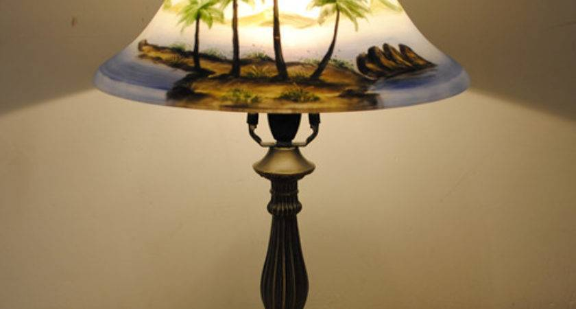 Popular Unique Bedside Lamps Buy Cheap