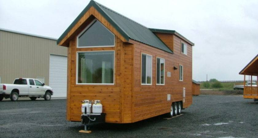 Portable Cabins Rich