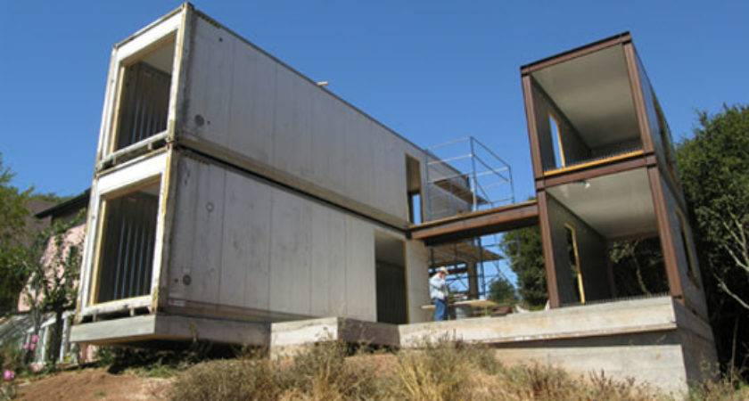 Prefab Friday Container House Leger Wanaselja