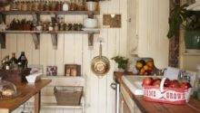 Prepper Kitchen Ideas Pinterest Farmhouse Kitchens