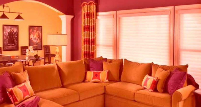 Pretty Paint Colors Living Rooms Room Modest