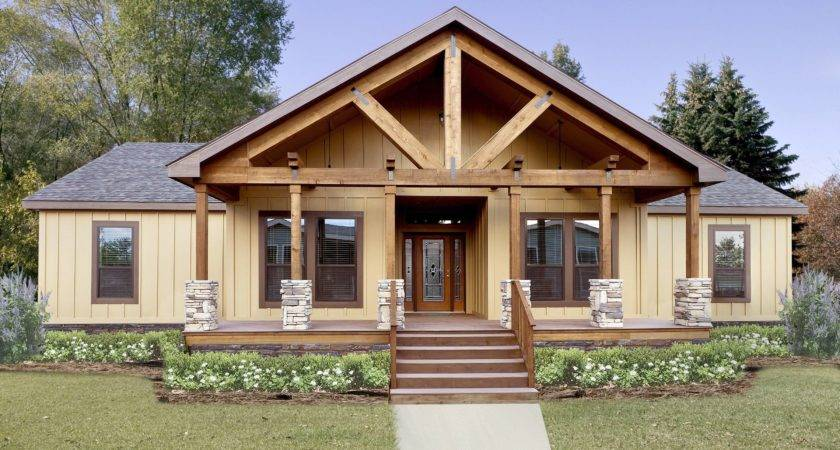 Prices Modular Homes Home Decor