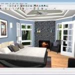 Product Tool Easiest Way Choosing Virtual Room