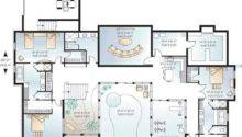 Purchase Right House Plans Freshome