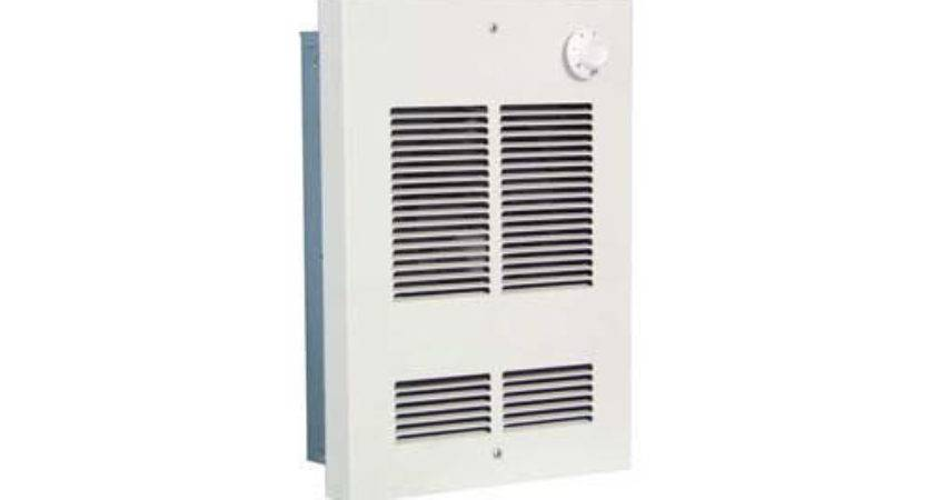 Qmark Heaters Best Home Heating Solution