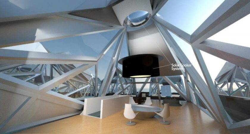 Quality Design Can Help Your Business Interior