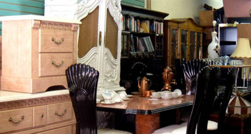 Quality Second Hand Furniture Home Design